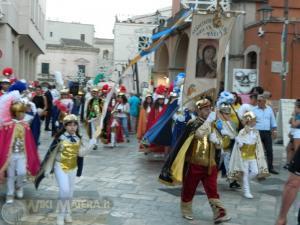 20190623_novena_festa_della_bruna_2019_wikimatera_matera_00040