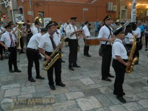 20190623_novena_festa_della_bruna_2019_wikimatera_matera_00052