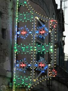 20190623_novena_festa_della_bruna_2019_wikimatera_matera_00054
