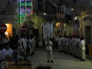 20190623_novena_festa_della_bruna_2019_wikimatera_matera_00058