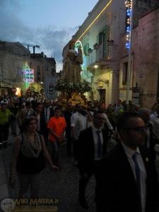 20190623_novena_festa_della_bruna_2019_wikimatera_matera_00065