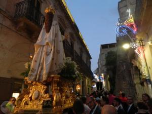 20190623_novena_festa_della_bruna_2019_wikimatera_matera_00067