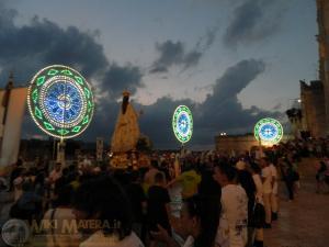 20190623_novena_festa_della_bruna_2019_wikimatera_matera_00077