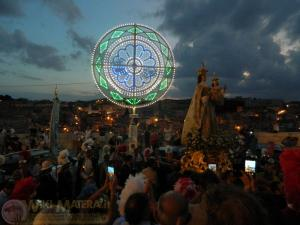 20190623_novena_festa_della_bruna_2019_wikimatera_matera_00078