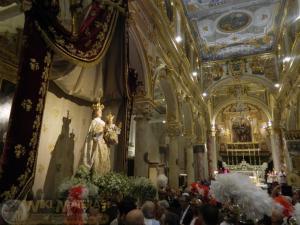 20190623_novena_festa_della_bruna_2019_wikimatera_matera_00083