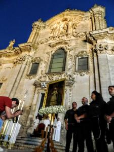 20190702_processione_dei_pastori_wikimatera_matera_00002