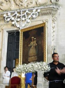 20190702_processione_dei_pastori_wikimatera_matera_00004