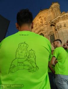 20190702_processione_dei_pastori_wikimatera_matera_00006
