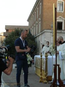 20190702_processione_dei_pastori_wikimatera_matera_00009