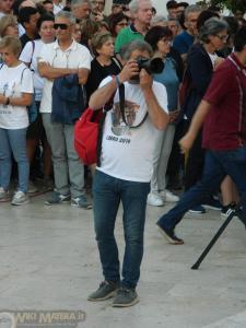 20190702_processione_dei_pastori_wikimatera_matera_00010