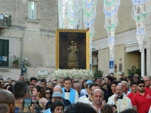20190702_processione_dei_pastori_wikimatera_matera_00013