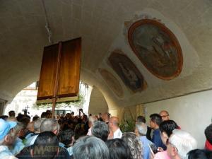 20190702_processione_dei_pastori_wikimatera_matera_00014