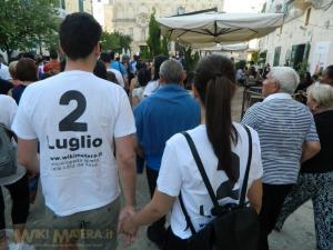 20190702_processione_dei_pastori_wikimatera_matera_00015