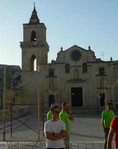 20190702_processione_dei_pastori_wikimatera_matera_00018