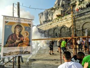 20190702_processione_dei_pastori_wikimatera_matera_00021