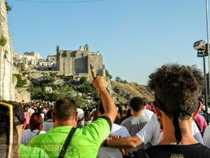 20190702_processione_dei_pastori_wikimatera_matera_00022