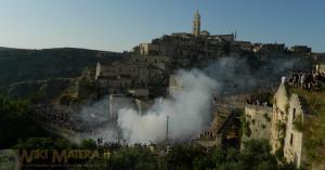 20190702_processione_dei_pastori_wikimatera_matera_00025