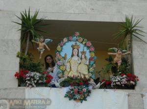 20190702_processione_dei_pastori_wikimatera_matera_00030