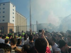 20190702_processione_dei_pastori_wikimatera_matera_00035