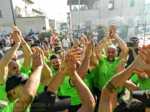 20190702_processione_dei_pastori_wikimatera_matera_00040
