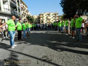 20190702_processione_dei_pastori_wikimatera_matera_00041