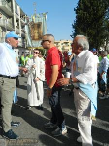 20190702_processione_dei_pastori_wikimatera_matera_00042