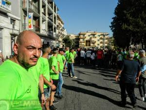 20190702_processione_dei_pastori_wikimatera_matera_00043
