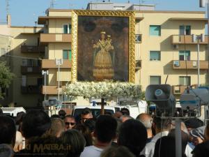 20190702_processione_dei_pastori_wikimatera_matera_00044
