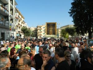 20190702_processione_dei_pastori_wikimatera_matera_00045