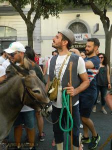 20190702_processione_dei_pastori_wikimatera_matera_00047