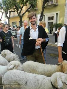 20190702_processione_dei_pastori_wikimatera_matera_00048