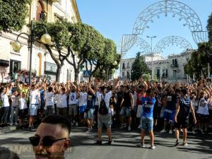 20190702_processione_dei_pastori_wikimatera_matera_00051