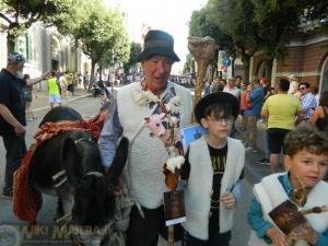 20190702_processione_dei_pastori_wikimatera_matera_00052