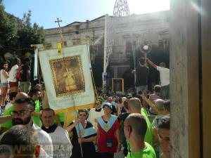 20190702_processione_dei_pastori_wikimatera_matera_00057