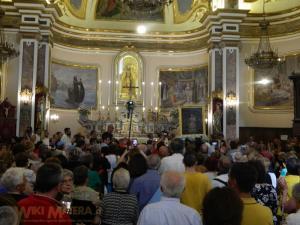 20190702_processione_dei_pastori_wikimatera_matera_00059