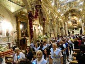 20190702_processione_dei_pastori_wikimatera_matera_00070