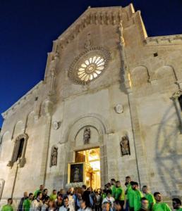 20190702_processione_dei_pastori_wikimatera_matera_00071
