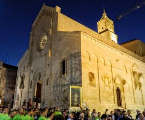 20190702_processione_dei_pastori_wikimatera_matera_00072