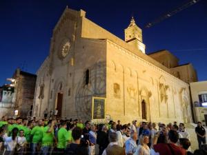 20190702_processione_dei_pastori_wikimatera_matera_00073