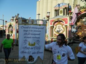 20190702_processione_serale_strazzo_wikimatera_matera_00001