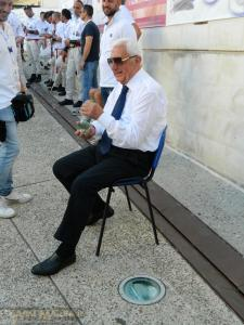 20190702_processione_serale_strazzo_wikimatera_matera_00004