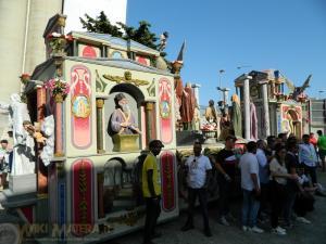 20190702_processione_serale_strazzo_wikimatera_matera_00005