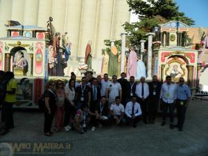 20190702_processione_serale_strazzo_wikimatera_matera_00007
