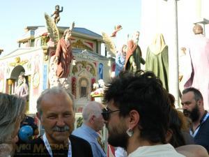 20190702_processione_serale_strazzo_wikimatera_matera_00008