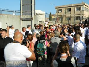20190702_processione_serale_strazzo_wikimatera_matera_00014