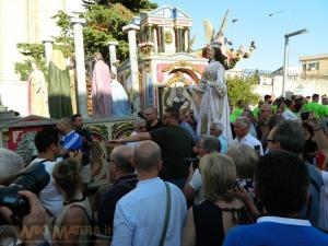 20190702_processione_serale_strazzo_wikimatera_matera_00015