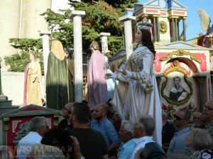 20190702_processione_serale_strazzo_wikimatera_matera_00016