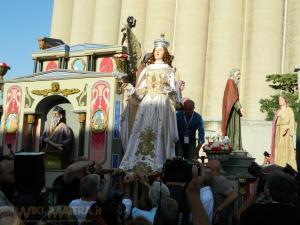 20190702_processione_serale_strazzo_wikimatera_matera_00017