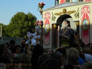 20190702_processione_serale_strazzo_wikimatera_matera_00018