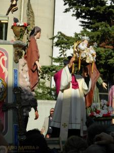 20190702_processione_serale_strazzo_wikimatera_matera_00020